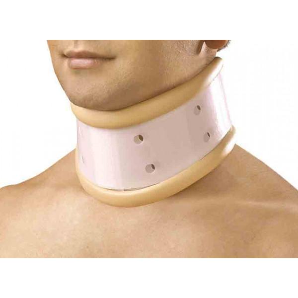 Dyna Hard Cervical Collar 42-46 Cms (X-Large)