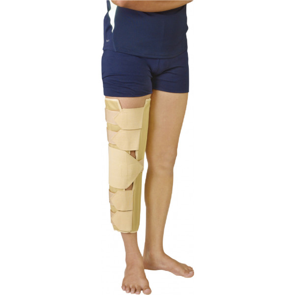 Dyna Knee Brace Special 41-43 Cms (X-Large)