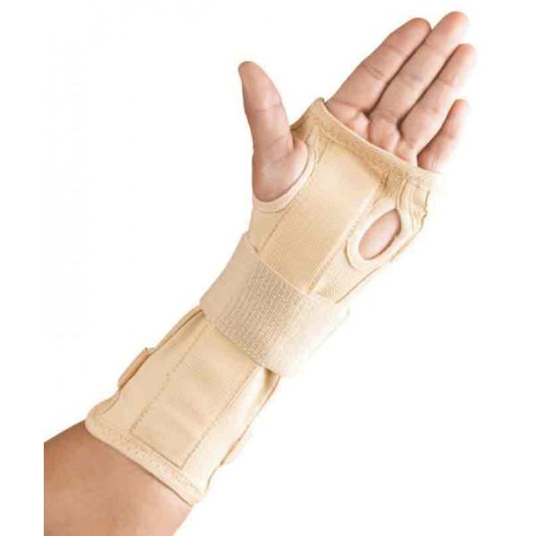 Dyna Wrist Brace Reversible 19-23Cm