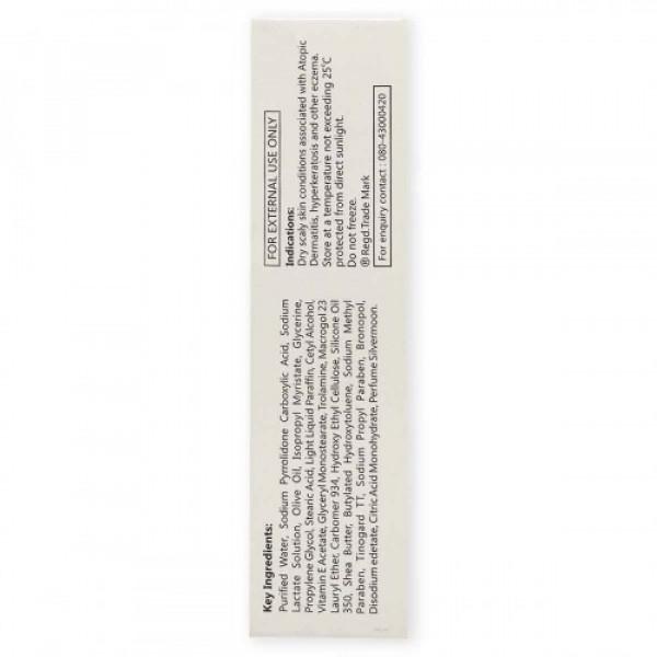 Efatop PE Cream, 60gm