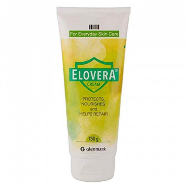 Elovera Cream, 150gm