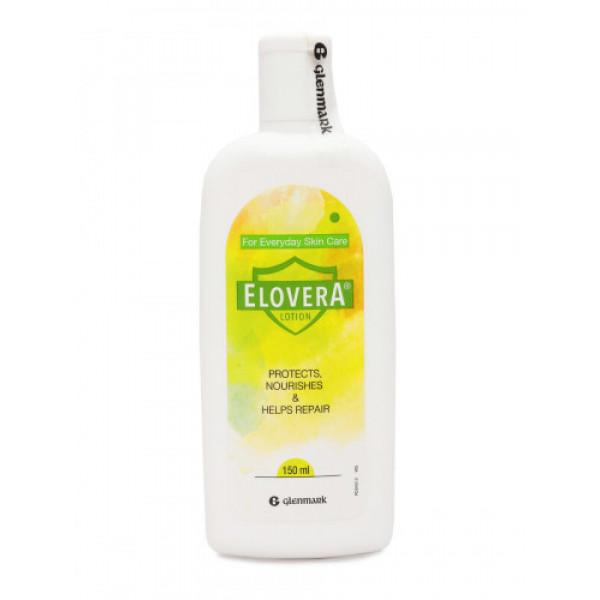 Elovera Lotion, 150ml