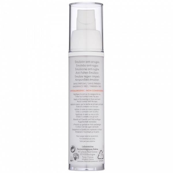 Avene Ystheal+ Emulsion, 30ml