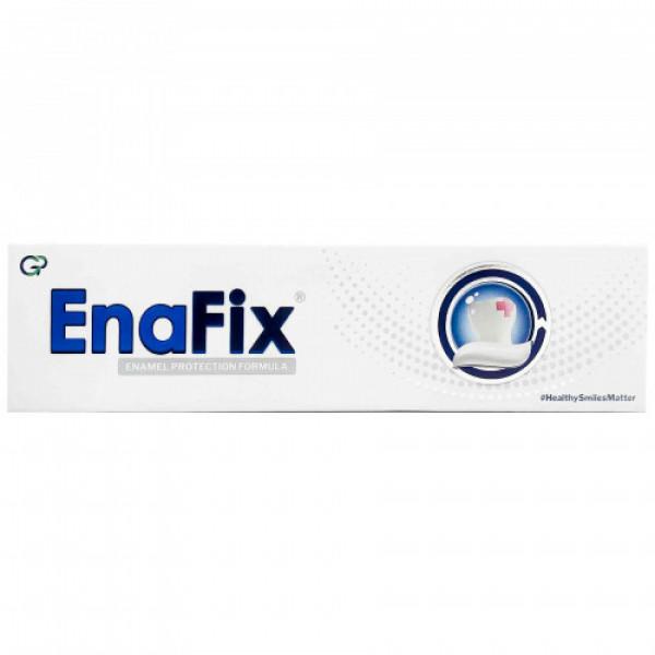 EnaFix Anti-Decay Toothpaste, 70gm
