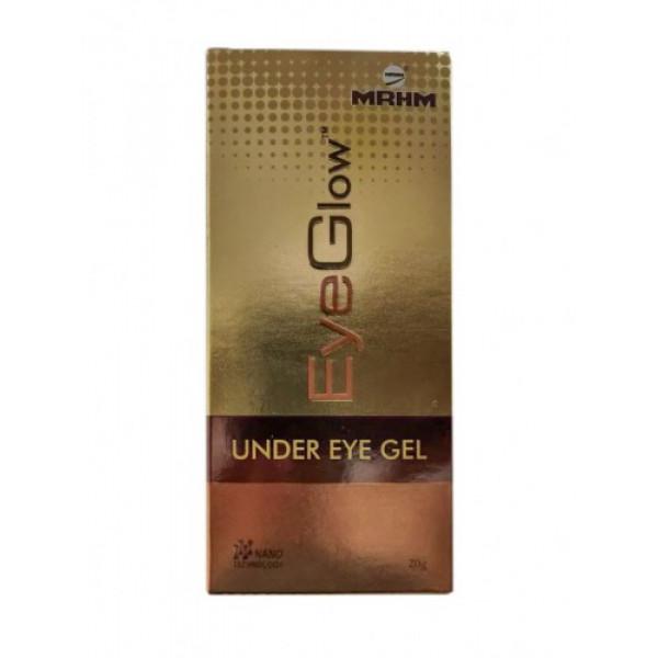 Eye Glow Under Eye Gel, 20gm
