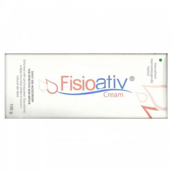 Fisioativ Cream, 100gm