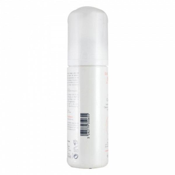 Avene Cleansing Foam, 150ml
