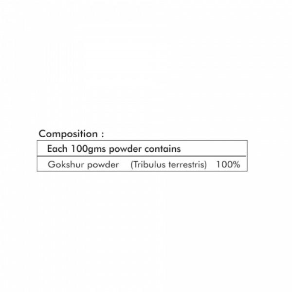 Herbal Hills Garcinia Powder, 1 Kg (Pack Of 2)