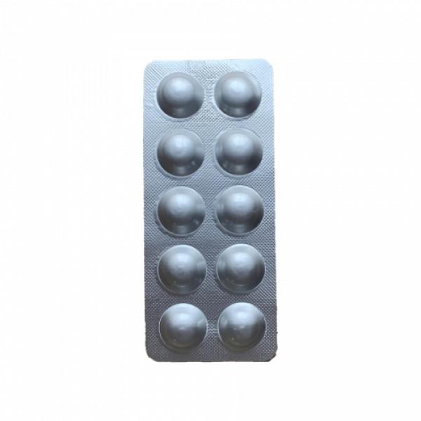 GinkgoMax, 10 Tablets