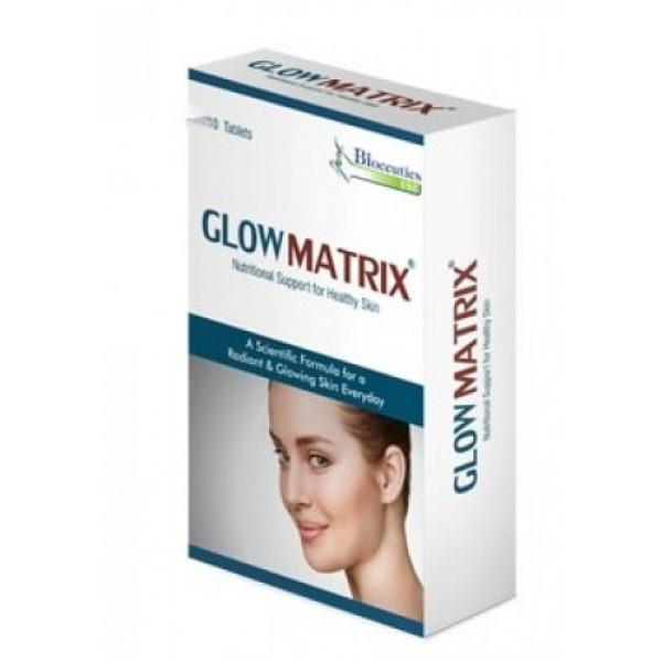 Glowmatrix, 10 Tablets