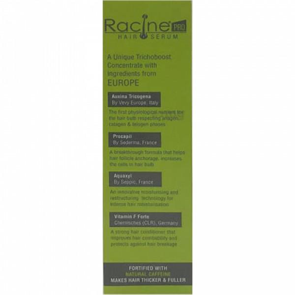 Racine Pro Hair Serum, 30ml