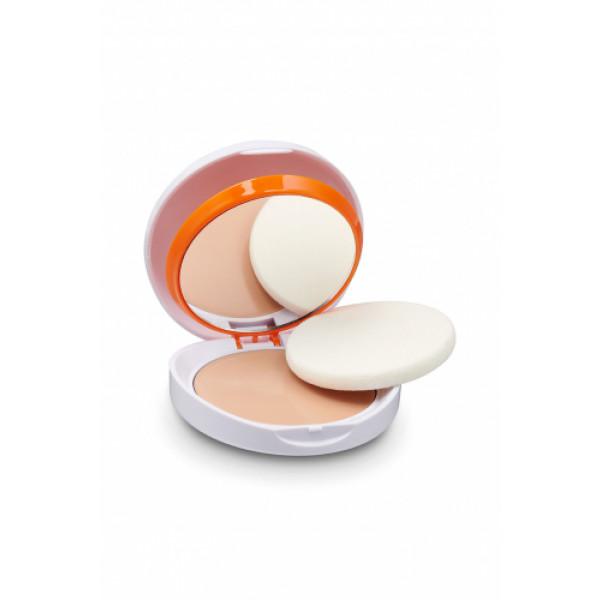 Heliocare Color Compact SPF 50 Sunscreen (Light), 10gm