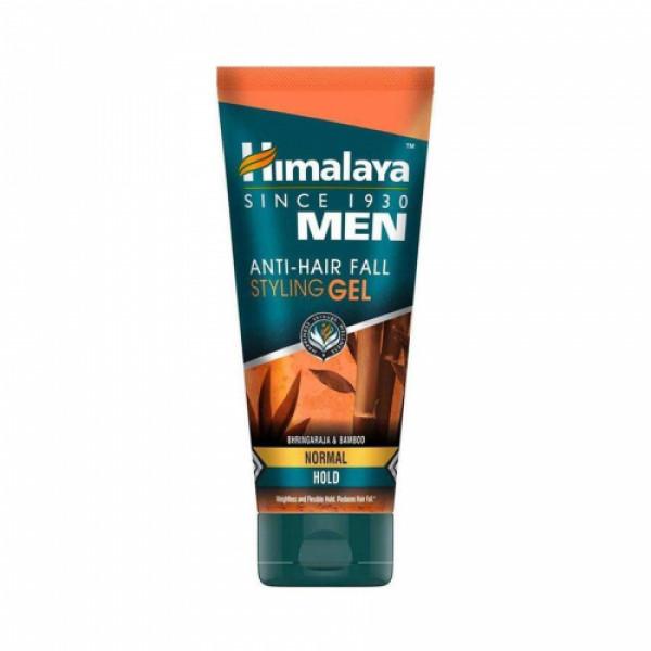 Himalaya Anti- Hair Fall Styling Gel, 100gm Normal