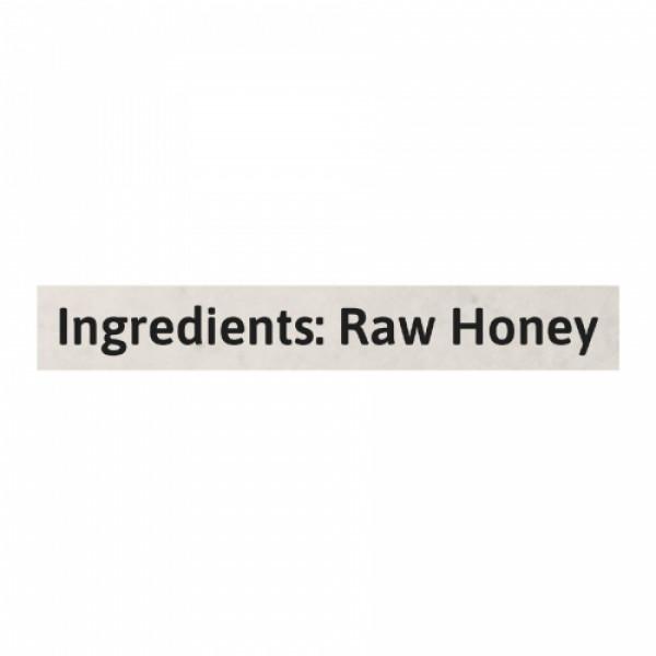 Honey and Spice Tropical Blosson Honey, 500gm