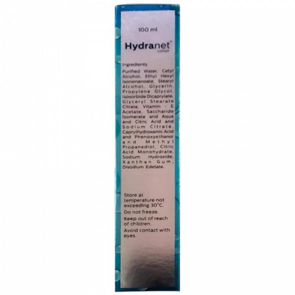 Hydranet Lotion, 100ml