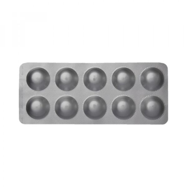 I-Site Plus, 10 Tablets