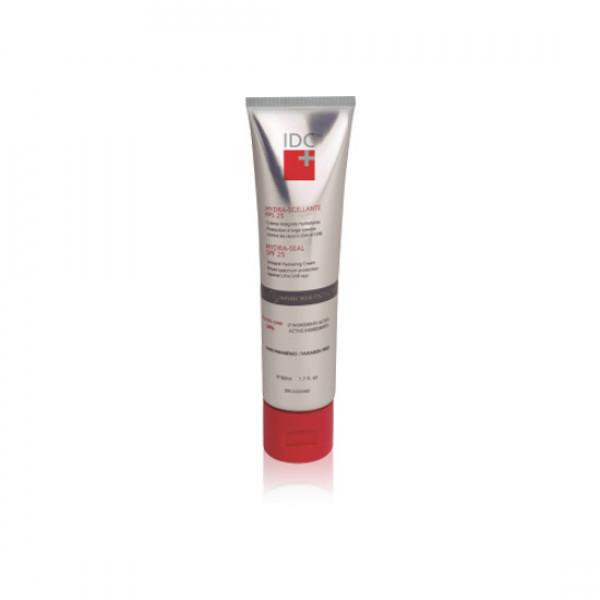 IDC Hydra-Seal SPF 25 Moisturizer, 50ml