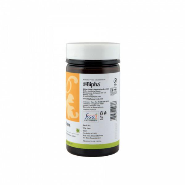 Bipha Ayurveda Joint Ease, 60 Tablets
