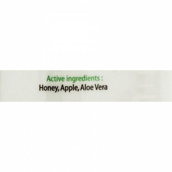 Jovees Honey & Apple Shampoo, 400ml