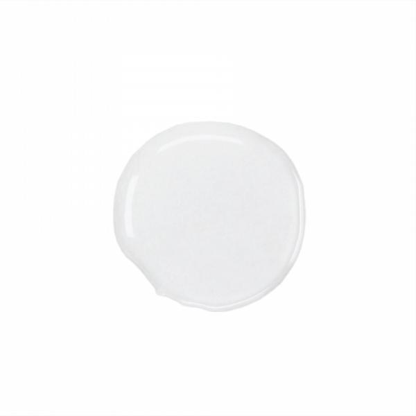 Klairs Supple Preparation Facial Toner, 30ml