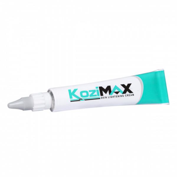 Kozimax Cream, 15gm