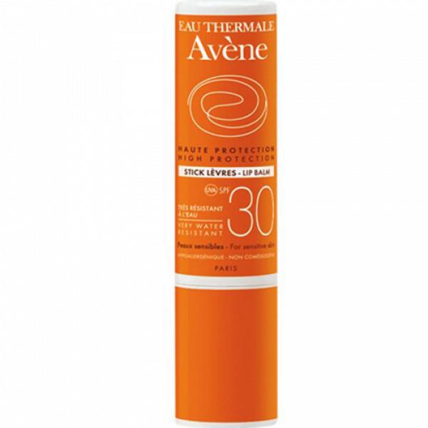 Avene High Pro SPF 30 Lip Balm