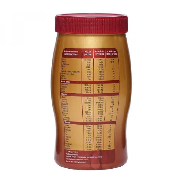 Macprot Activ Powder, 200gm