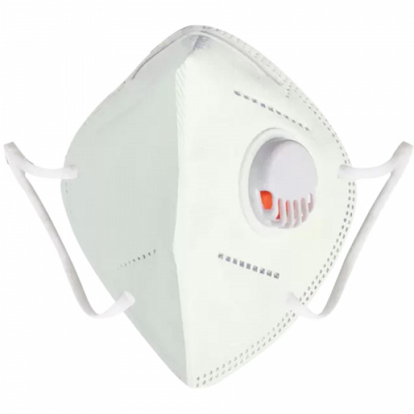 KN95 Protection Face Mask
