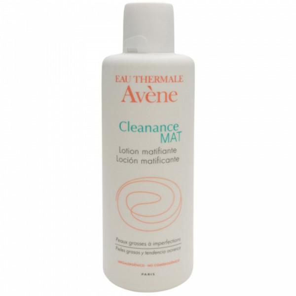 Avene Cleanance Mat, 200ml