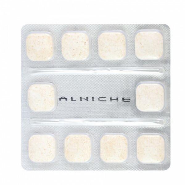 Ultrawyte MD, 10 Lozenges