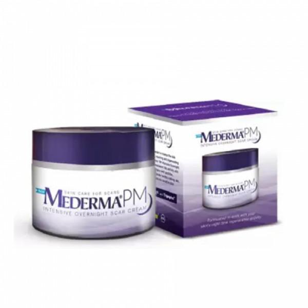 Mederma PM Intensive Cream, 30gm