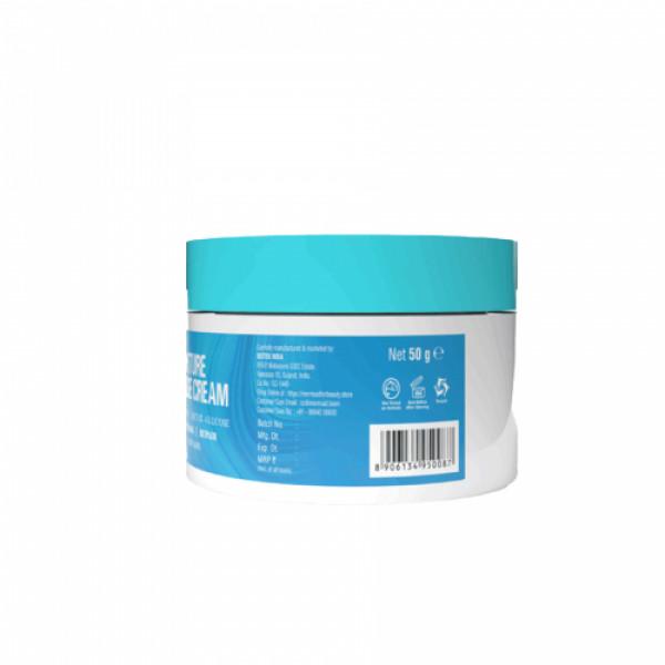Mermaid Moisture Surge Cream, 50gm
