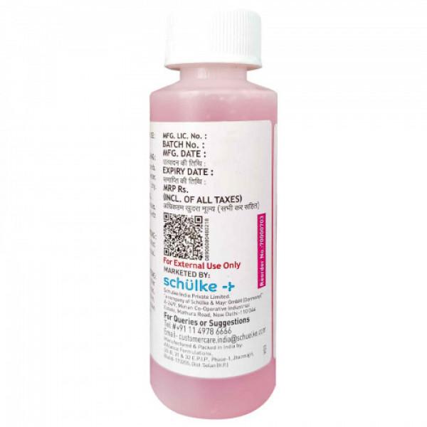 Microshield 4 Hand Wash, 100ml