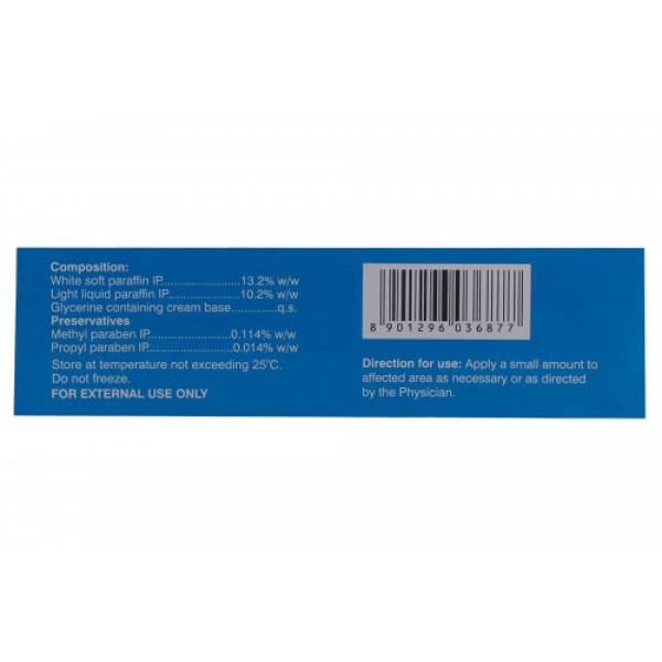 Moisturex Soft Cream, 100gm