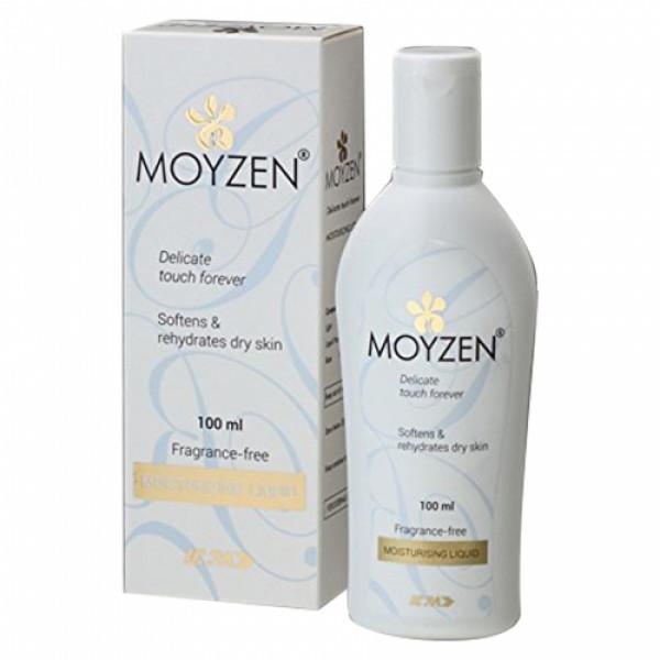 Moyzen Liquid, 100ml