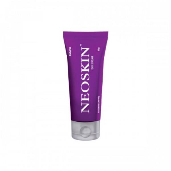 Neoskin Skin Cream, 50gm