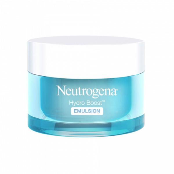 Neutrogena Hydro Boost Water Gel, 50gm