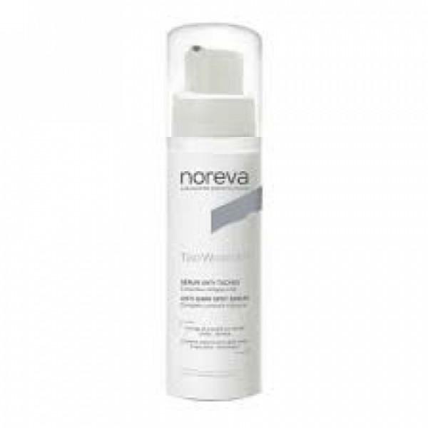 noreva Trio White XP Depigmenting Night Care, 30ml