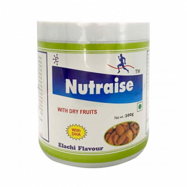 Nutraise Powder, 200gm