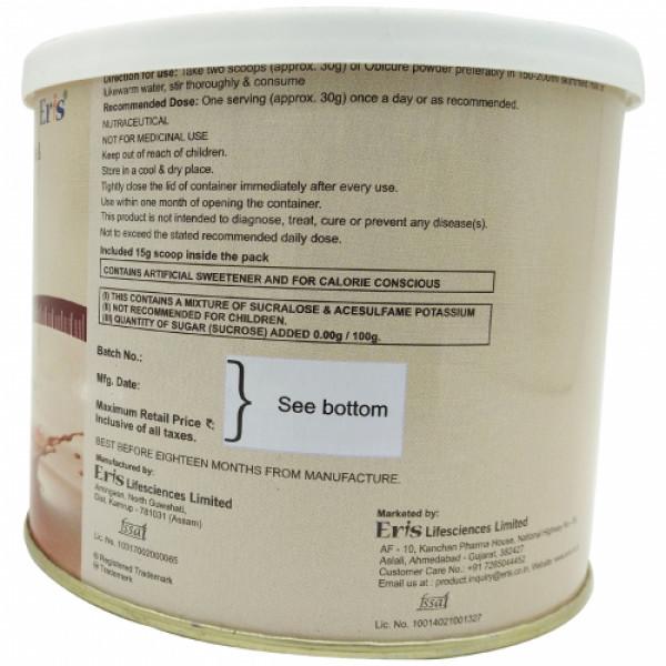 Obicure Chocolate Powder, 200gm