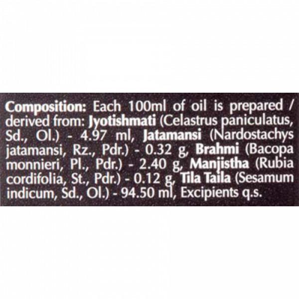 Dabur Keratex Oil, 100ml