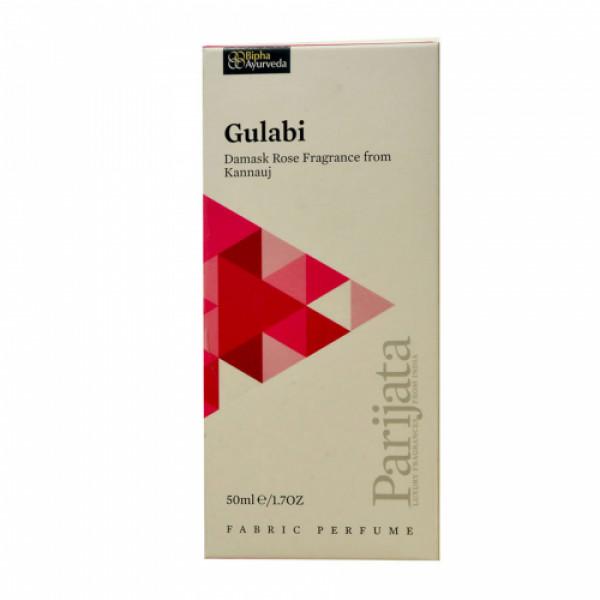 Bipha Ayurveda Gulabi Fragrance, 50ml
