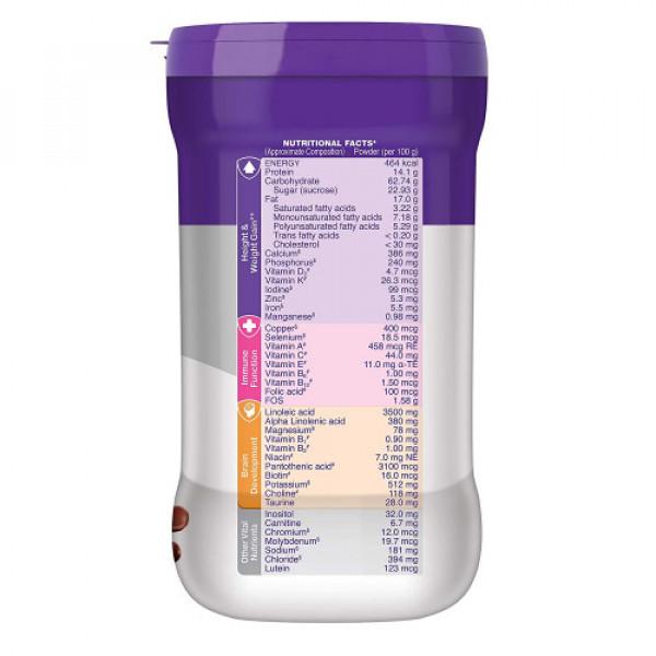 PediaSure Premium Chocolate Flavour, 200gm