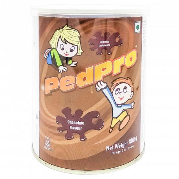 PedPro Chocolate, 400gm