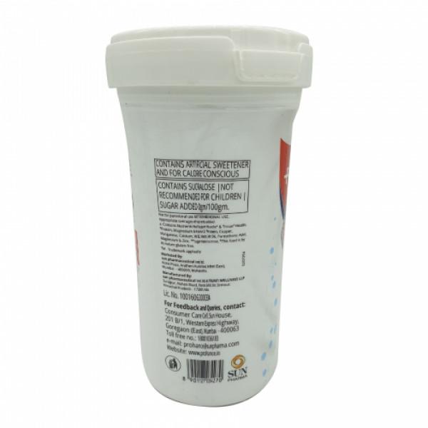 Prohance HP Vanilla, 400gm