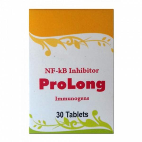 Prolong, 30 Tablets