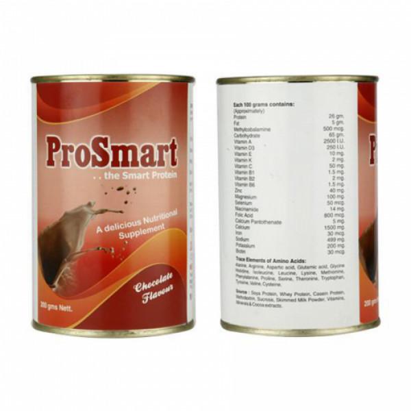 Prosmart Powder, 200gm