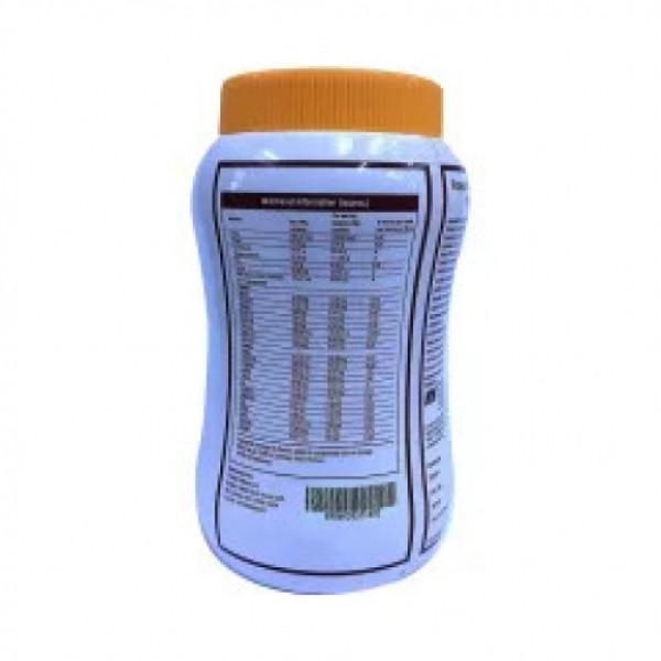 Proteinina Butterscotch Powder, 200gm