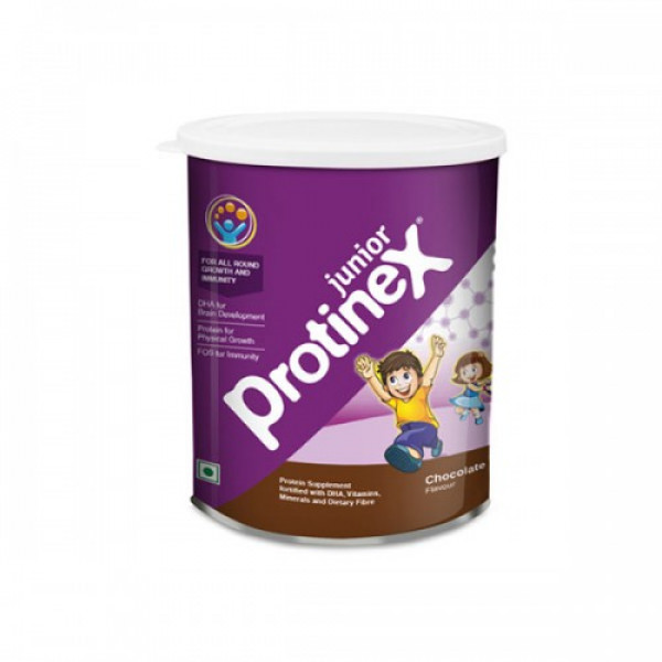 Protinex Junior Chocolate, 400gm