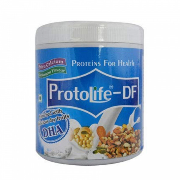 Protolife DF Powder, 200gm